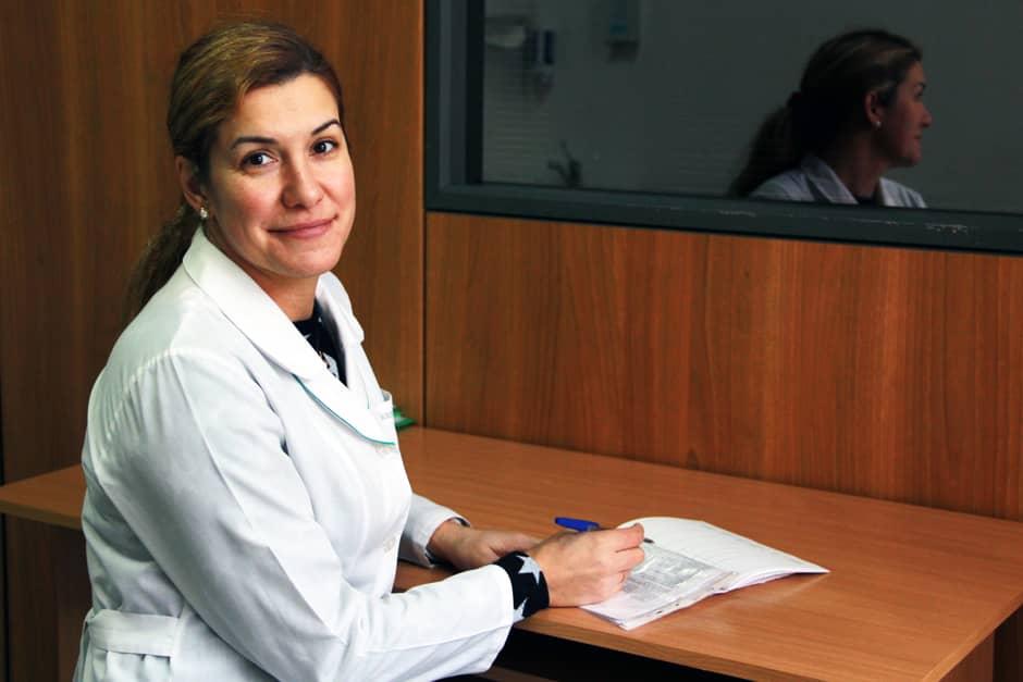 Прием психиатра в медицинских центрах миасса цена меди лом в Ступино